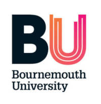 10-bournemouth-university