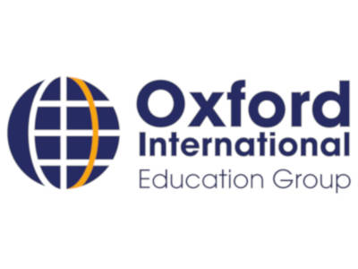 12-oxford-international