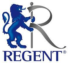 13-regent