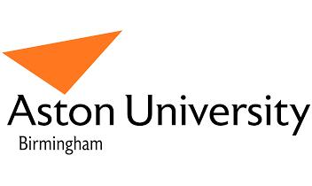 14-aston-university