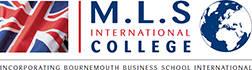 17-mls-college