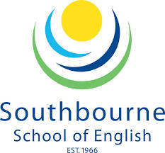 20-southbourne-school-of-english