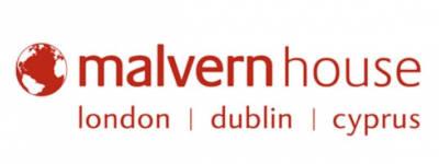 26-malvern-house