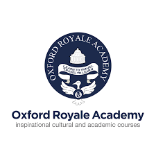 3-oxford-royale-academy