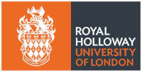3-royal-holloway