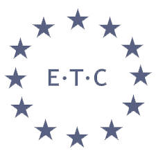 5-etc-international-college