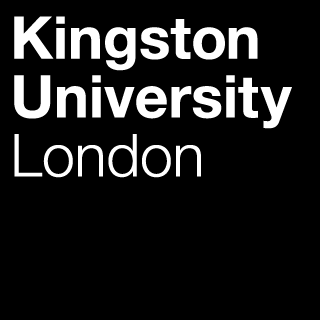 8-kingston-university-london