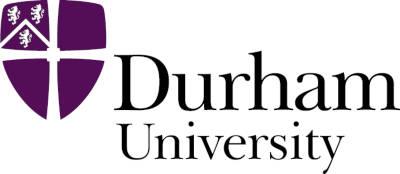 9-durham-university